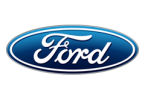 Запчасти ford (форд)